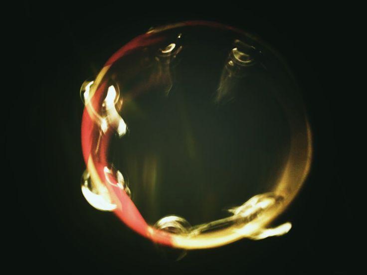 Tambourine by maryapasol on DeviantArt