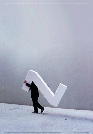 FRANK DEROSE / ZUT ALORS INC.  finalist at Chicago International Poster Biennial 2010