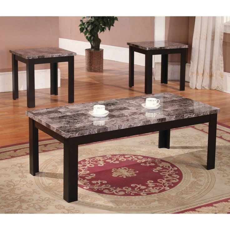 Best 25 Marble Coffee Tables Ideas On Pinterest: Best 25+ Marble Coffee Table Set Ideas On Pinterest