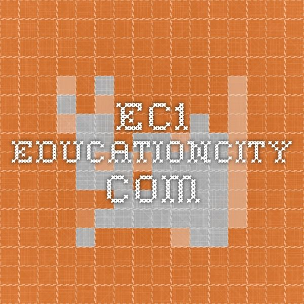 ec1.educationcity.com