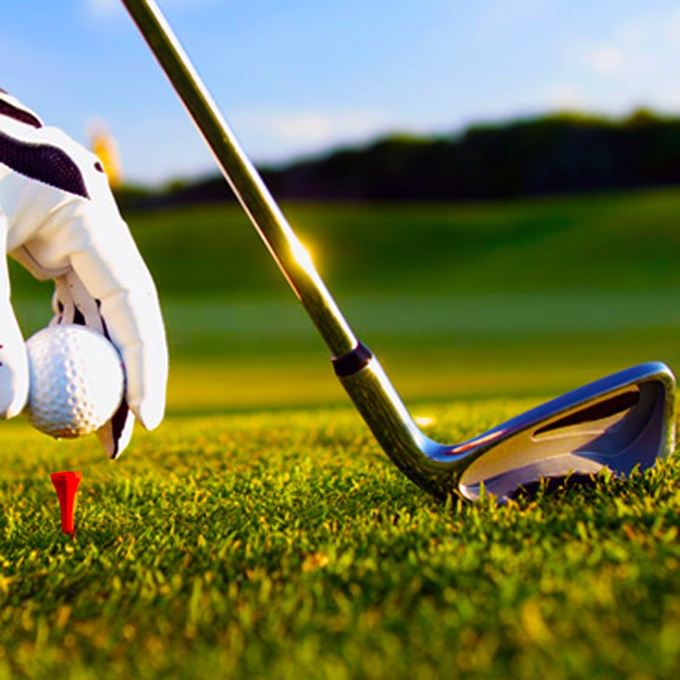 Golf  http://golfmasterdvds.com/