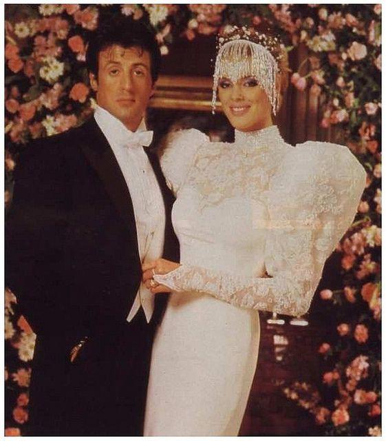 Events & Moments | Disco Fever Wedding | Celebrity ...