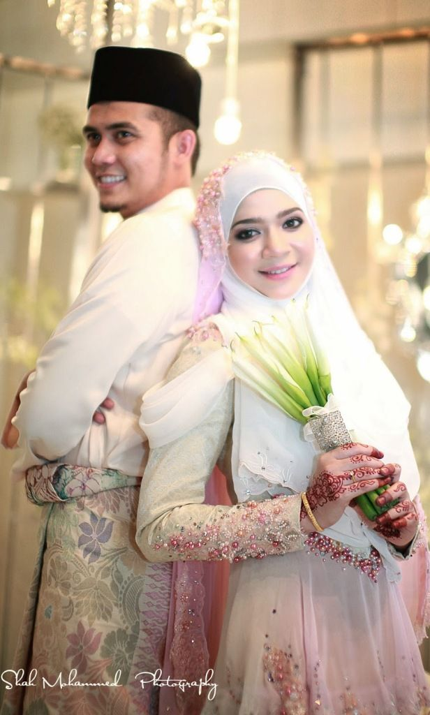 Allah Muslim Malaysia Dating-9343