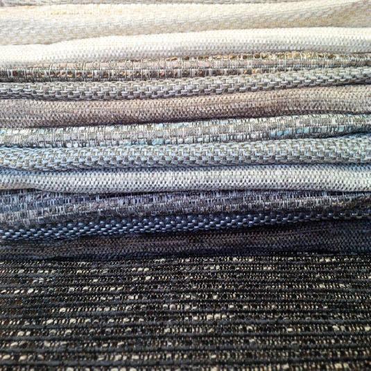 HENDON #upholstery #tapiceria #tapisseria #fabrics #tejidos #teixits #ross #rossfabrics #ontariofabrics