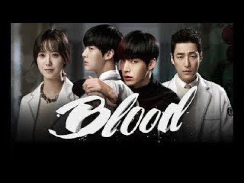 Blood Korean Drama Episode 19 English Sub - http://LIFEWAYSVILLAGE.COM/korean-drama/blood-korean-drama-episode-19-english-sub-2/