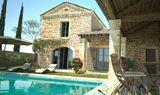 Vente Maison neuve, Terrain a batir - OPUS Développement : Promoteur immobilier Montpellier, Herault, Languedoc Roussillon