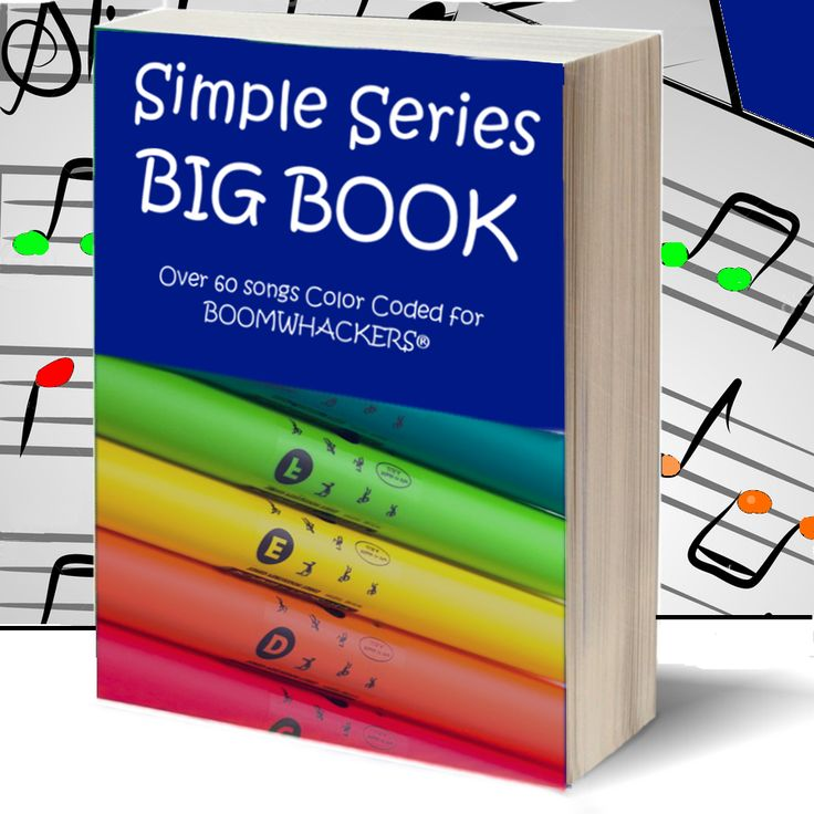 26 Best Images About Boomwhackers Sheet Music Partituras: Mejores 26 Imágenes De Boomwhackers Sheet Music Partituras