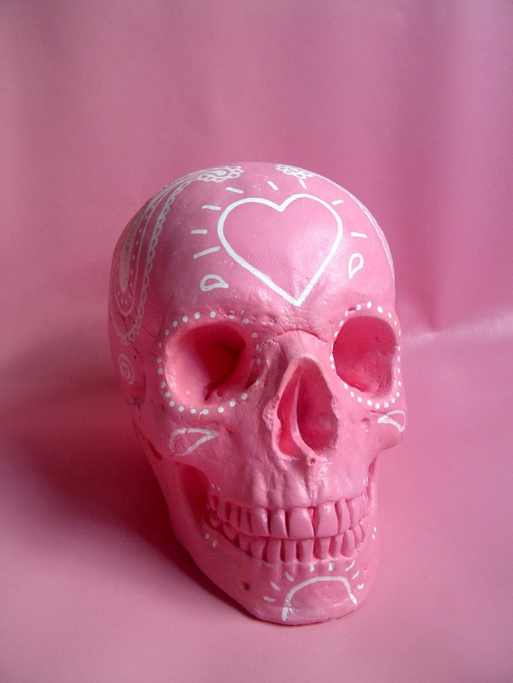 Google Image Result for http://2.bp.blogspot.com/-9rfPIHf35F4/UFr140aoqhI/AAAAAAAADJ0/48gKxjlE4vE/s1600/pink-skull.jpg