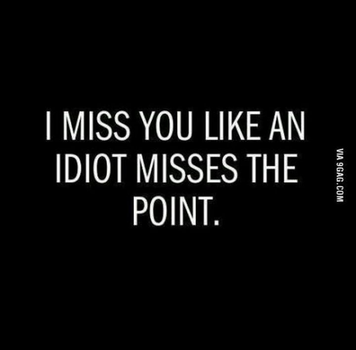 101 Sincere I Miss You Memes To Share With People You Love And Miss I Miss You Meme I Miss You Quotes For Him Missing You Quotes For Him