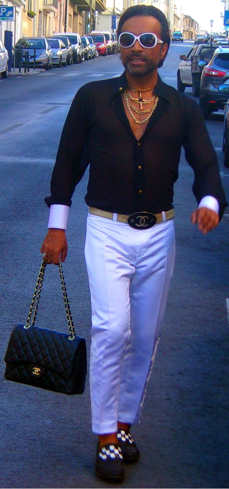 Homens com estilo, Duarte Menezes, cabeleireiro, Lisboa, Portugal, Moda,