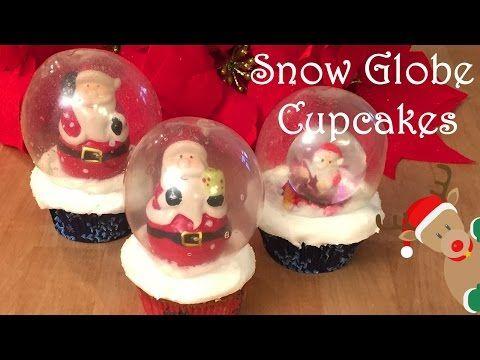 cupcakes navidad ao comida navidea figuras ao nuevo recetas ideas navidad galletas de navidad aperitivos navidad fiesta de navidad