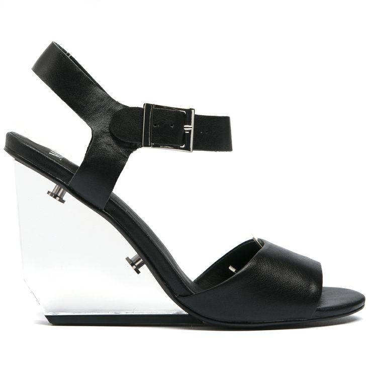 ALEX | Mollini - Fashion Footwear