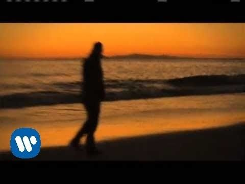 Lee Brice - Beautiful Every Time (Official Music Video) - YouTube