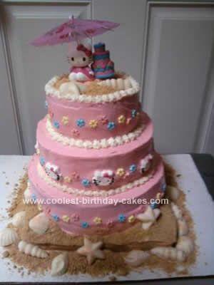 23 best Hello Kitty birthday party ideas images on Pinterest