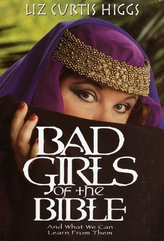 Bad-Girls... Every woman should read