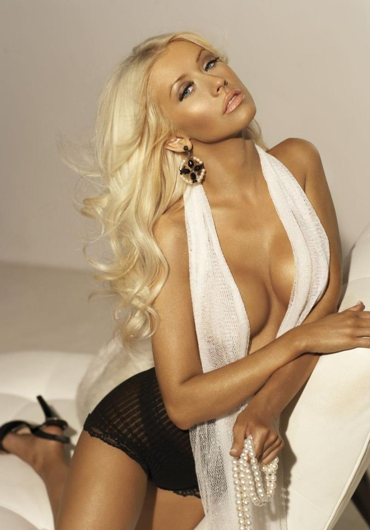 christina-aguilera-nude-scandals-china-fat-girls-porn