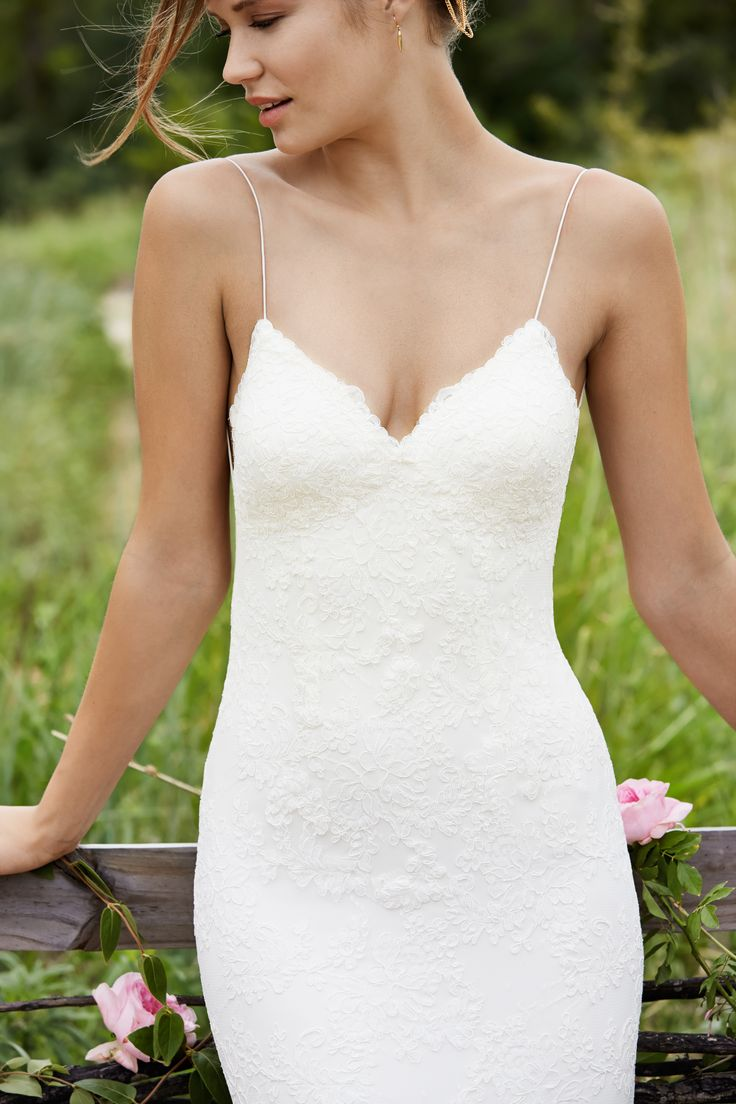28 best wedding dresses images on pinterest wedding dressses loving the simplicity of this love marley wedding gown available at ella weiss wedding design in springfield mo ombrellifo Image collections