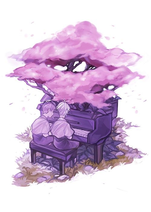 http://moonlessgown.tumblr.com/post/46894963071
