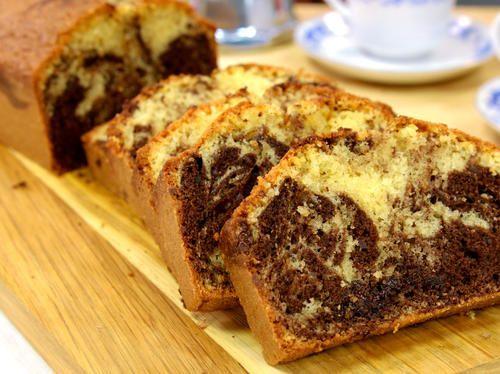Juicy kakku suklaa pelimerkkejä