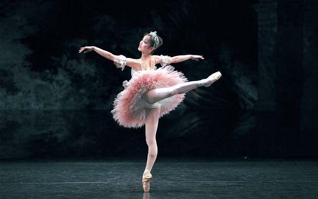nutcracker ballerina | The Nutcracker, Birmingham Royal Ballet, it is so awesome! the nutcracker ballet