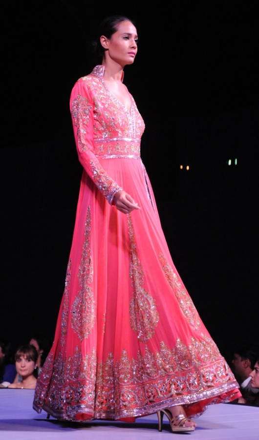 Manish Malhotra Launched by Rudraksh Boutique in Pune City