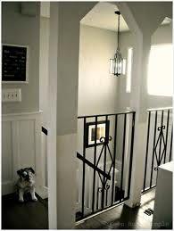 the bi level split homes plans google search - Foyer Designs For Bi Level Homes