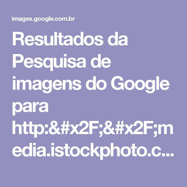 Resultados da Pesquisa de imagens do Google para http://media.istockphoto.com/vectors/rearing-centaur-holding-bow-and-arrow-vintage-style-sketch-vector-id539371136