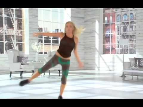 TA Cardio Songs playlist on youtube TA Metamorphosis Remix - Break The Ice