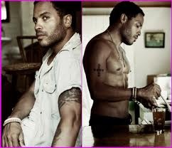 Lenny Kravitz ♥: Eye Candy, Lennykravitz, Sexy, Beautiful Lenny Cinna, Soooo Beautiful, Lenny Kravitz Shirtless, Kravitz Mamacha, Hunger Games, Celebs