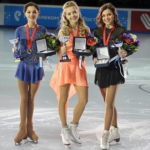 WHOAH!!!!!!!!!!!! 3 OF FAVORITE FIGURE SKATERS!!!!!!!!! ♥EVGENIA♥ ♥ELENA♥ ♥ADELINA♥     ♥♥♥♥♥♥♥♥♥♥♥♥♥♥♥♥♥♥♥♥♥♥♥♥♥♥♥♥♥♥♥♥♥♥♥♥♥♥♥♥♥♥♥♥♥♥♥♥♥♥♥♥♥♥♥♥♥♥♥♥♥♥♥♥♥♥♥♥♥♥♥♥♥♥