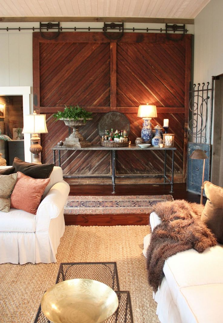 120 best barn doors inside u0026 out images on pinterest doors sliding doors and windows