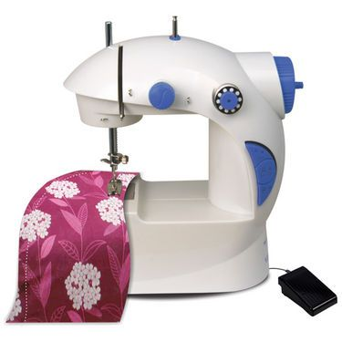 Shop Silai Machine with Thread Set online. Compare price