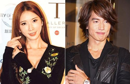 Lin Chi-ling Wants Kids, Doesn't Deny Possibility of Getting Back Together with Jerry Yan