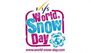 3 Μέρες έμειναν για την Μεγάλη Γιορτή του Χιονιού στο Χιονοδρομικό Κέντρο Παρνασσού