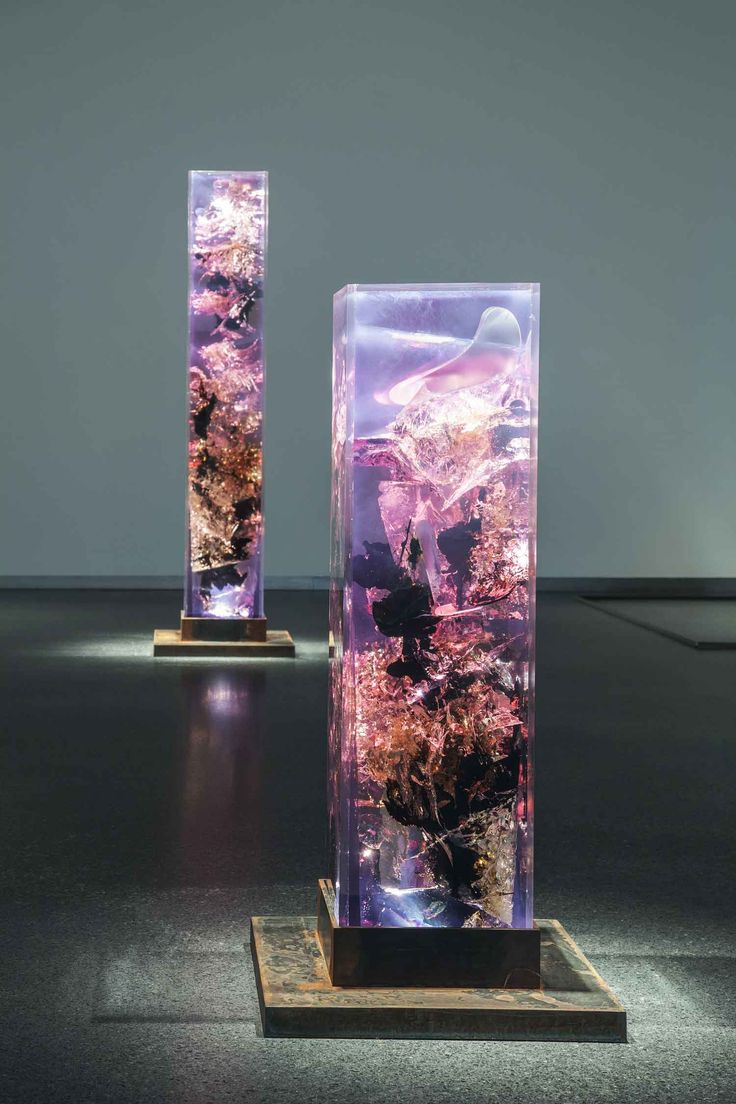 Synthesis by Tom Price | http://www.yellowtrace.com.au/tom-price-synthesis/