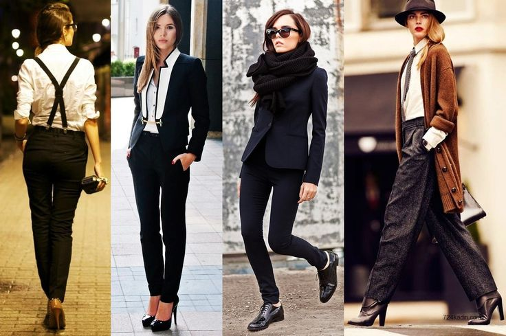 maskülen-tarz-bohem-erkek-western tarz-kovboy-giyim tarzları-nasıl giyilir-bej-suit-kruvaze-takımlar