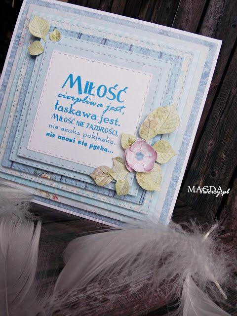 http://www.magdatworzy.pl/2016/03/miosc-cierpliwa-jest.html