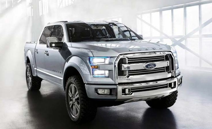 Ford F150 King Ranch >> 2016 Ford F150 Platinum Wallpaper Background | Musician ...