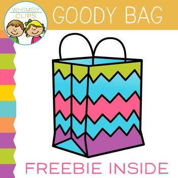 1000+ images about Free Clip Art from Whimsy Clips on ...