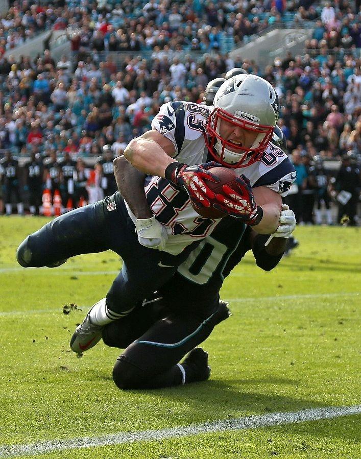 New England Patriots Team Photos - ESPN