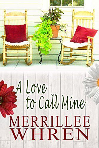 A Love to Call Mine: Contemporary Christian Romance Novel... https://www.amazon.com/dp/B01KSWL9MW/ref=cm_sw_r_pi_dp_x_IXJxyb5NH7TVD