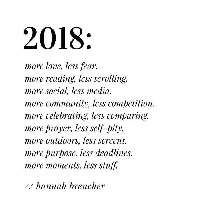 New Year Quotes About Me: Best 25+ New Journey Quotes Ideas On Pinterest