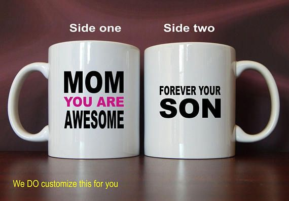 28 best mom mothers 39 day gifts christmas gifts for mom mom birthday gift images on pinterest. Black Bedroom Furniture Sets. Home Design Ideas