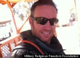 Glen Doherty, Navy seal, hero who lost life in Libya attack.