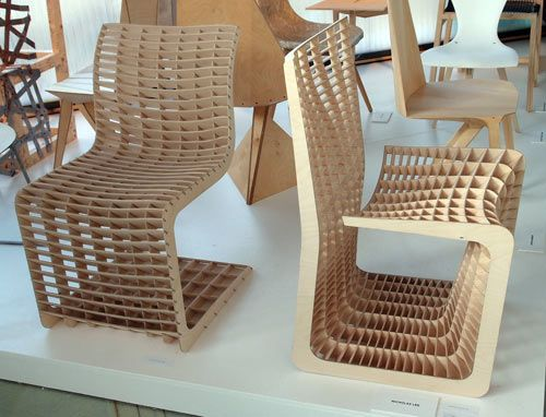 Furniture Design How To 40 best design desire - furniture images on pinterest   chairs