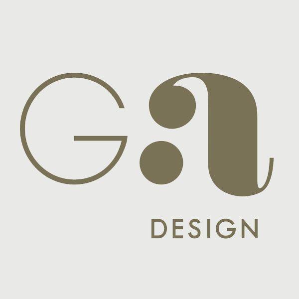 35 best logo design images on Pinterest   Logo designing, Alphabet ...