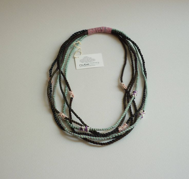 https://www.etsy.com/listing/487594785/fabric-necklace-multistrand?ref=shop_home_active_42