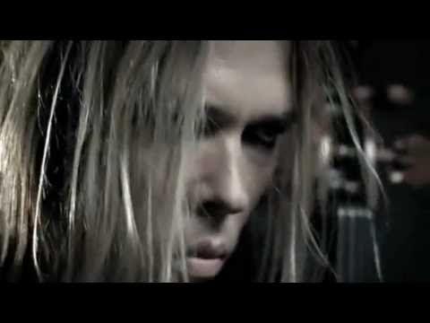 Blackhawk - I'm Not Strong Enough To Say No Lyrics ...