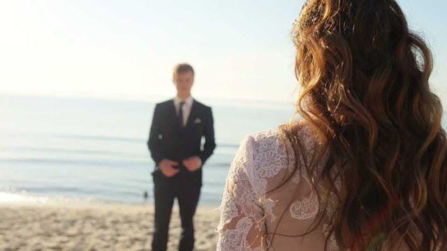 Любовь и отношения: Как отпустить человека, которого любишь