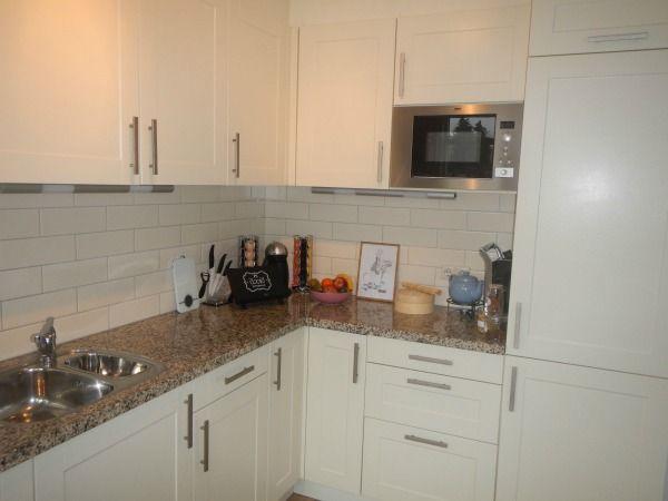 Great Little KItchen Tour - Kijkje in de keuken van Marlies van Knutselenindekeuken